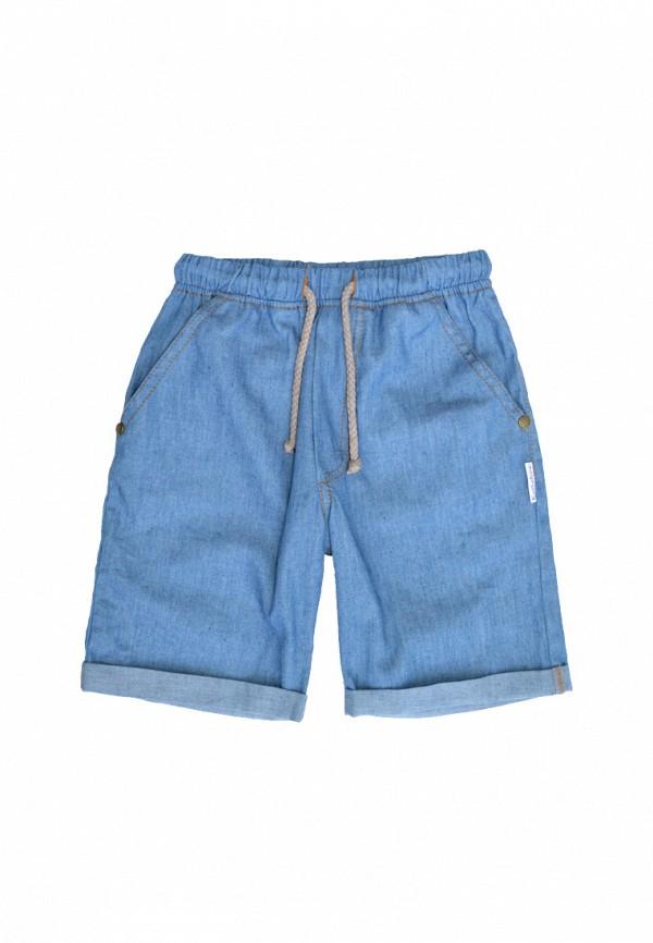 Шорты джинсовые Kat