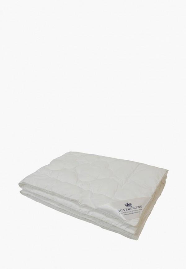 Одеяло детское SilverCrown SilverCrown MP002XC005A9 одеяло 2 спальное silvercrown silvercrown mp002xu02tb2