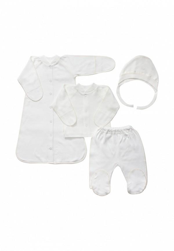Комплект Клякса Клякса MP002XC005JB комплекты детской одежды клякса комплект 5 предметов 53 5228