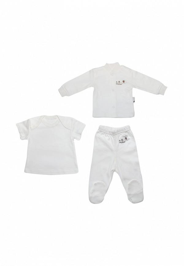 Комплект Клякса Клякса MP002XC005JC комплекты детской одежды клякса комплект 5 предметов 53 5228
