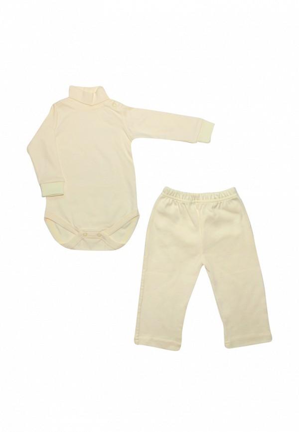 Комплект Клякса Клякса MP002XC005JE комплекты детской одежды клякса комплект 5 предметов 53 5228