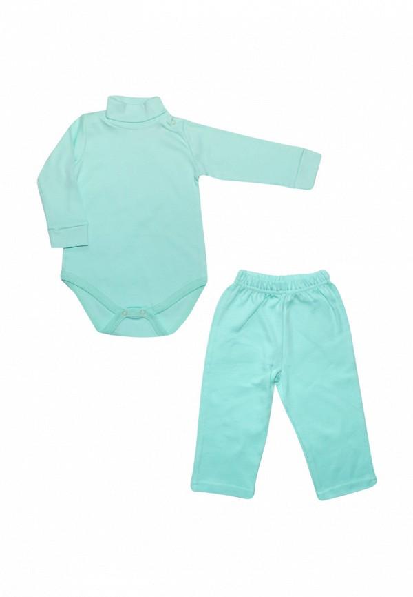 Комплект Клякса Клякса MP002XC005JG комплекты детской одежды клякса комплект 5 предметов 53 5228