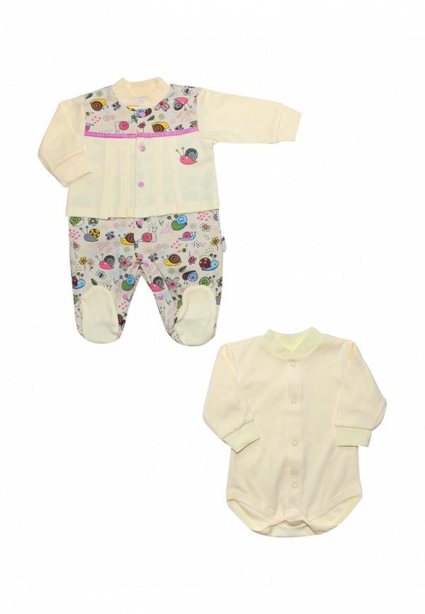 Комплект Клякса Клякса MP002XC005JH комплекты детской одежды клякса комплект 5 предметов 53 5228