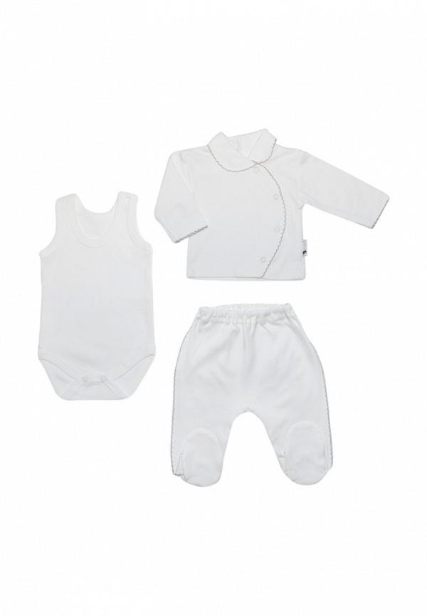 Комплект Клякса Клякса MP002XC005JI комплекты детской одежды клякса комплект 5 предметов 53 5228