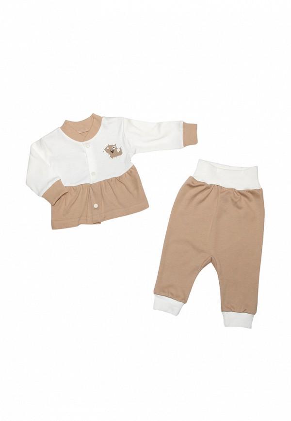 Комплект Клякса Клякса MP002XC005JJ комплекты детской одежды клякса комплект 5 предметов 53 5228