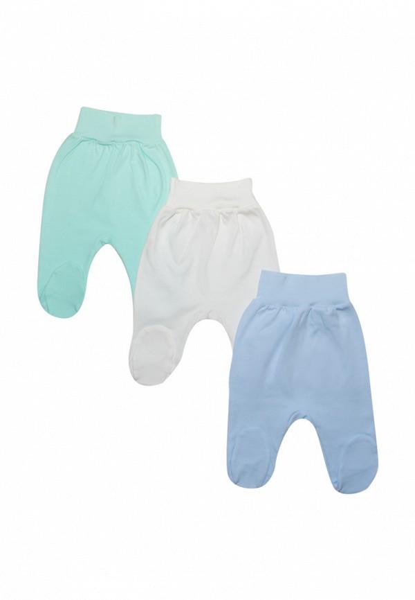 Комплект Клякса Клякса MP002XC005JN комплекты детской одежды клякса комплект 5 предметов 53 5228