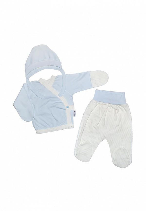 Комплект Клякса Клякса MP002XC005JS комплекты детской одежды клякса комплект 2 предмета 39к 5222