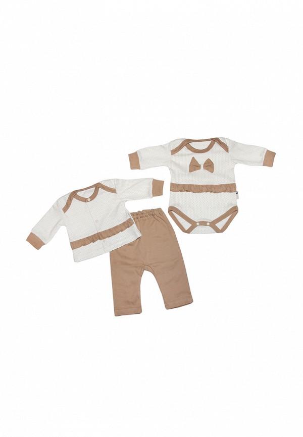 Комплект Клякса Клякса MP002XC005JV комплекты детской одежды клякса комплект 5 предметов 53 5228