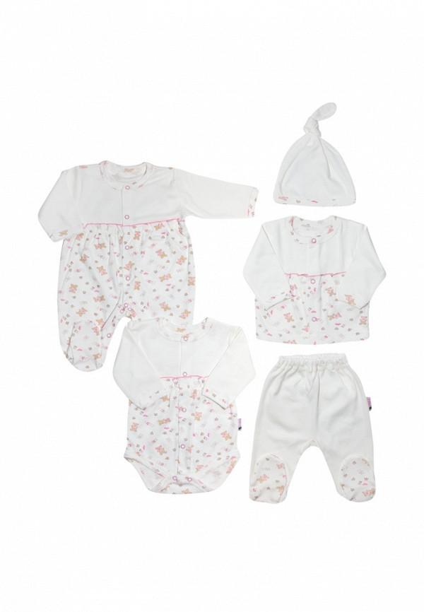 Комплект Клякса Клякса MP002XC005JX комплекты детской одежды клякса комплект 5 предметов 53 5228