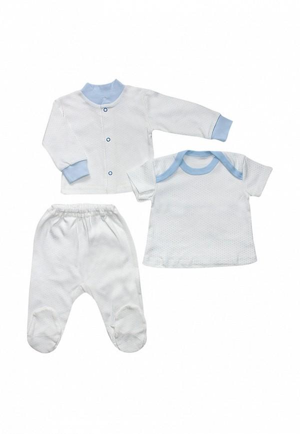 Комплект Клякса Клякса MP002XC005K0 комплекты детской одежды клякса комплект 5 предметов 53 5228