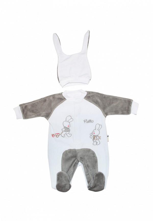 Комплект Клякса Клякса MP002XC005K4 комплекты детской одежды клякса комплект 5 предметов 53 5228