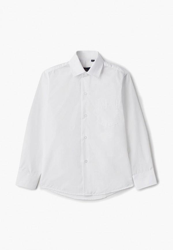Рубашка Acoola Acoola