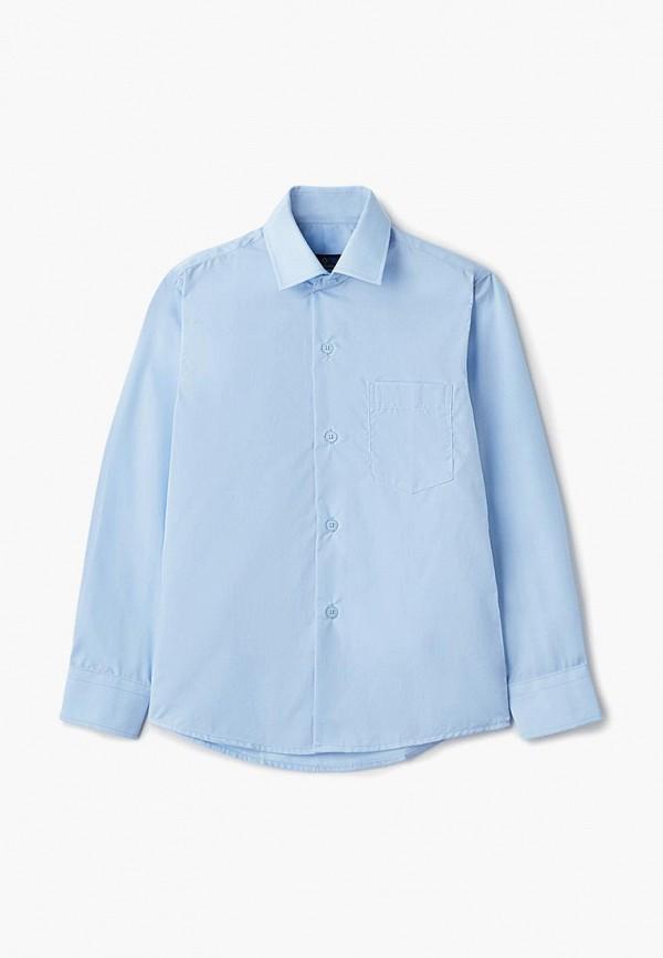Рубашка Katasonov Katasonov MP002XC005LL рубашка katasonov katasonov mp002xm241qt
