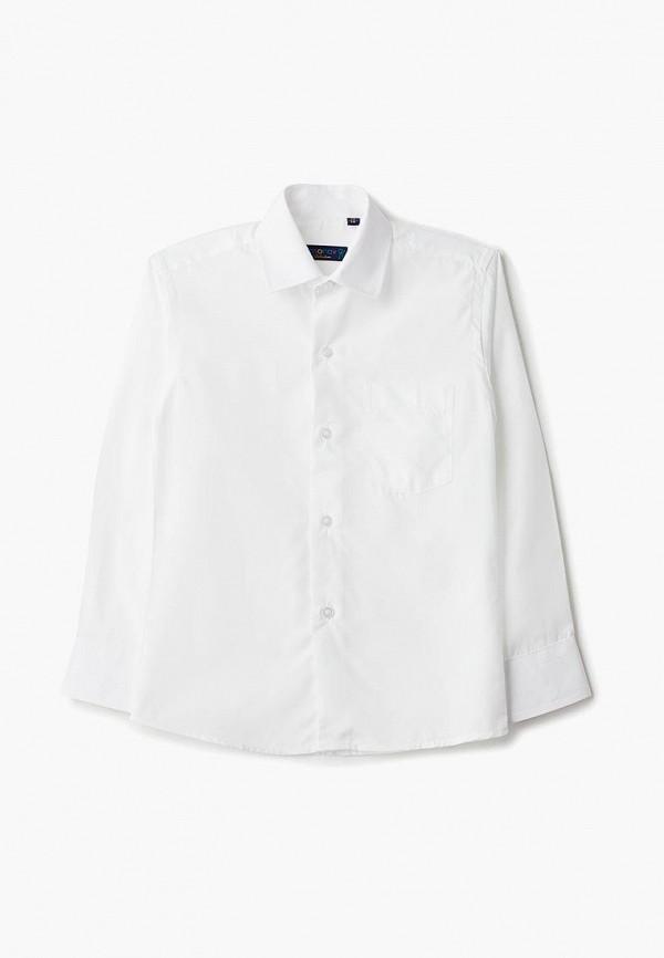 Купить Рубашка Katasonov, MP002XC005M5, белый, Весна-лето 2018