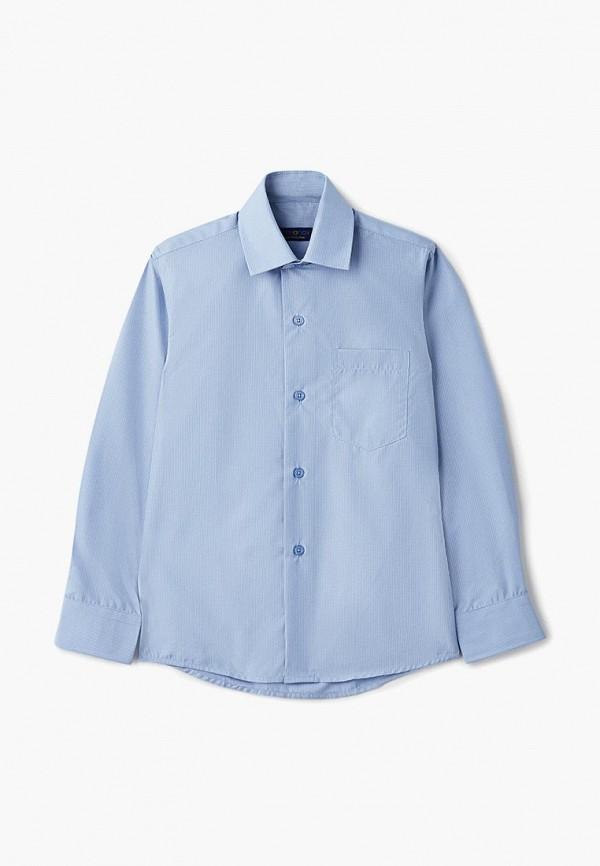 Рубашка Katasonov Katasonov MP002XC005M9 рубашка katasonov katasonov mp002xm241qt