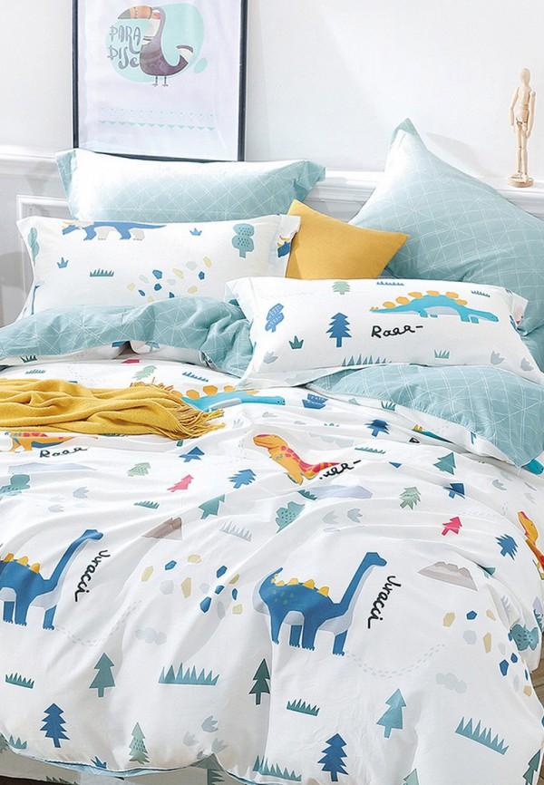 Постельное белье детское Bellehome Bellehome MP002XC005N9 simon mignon детское постельное белье