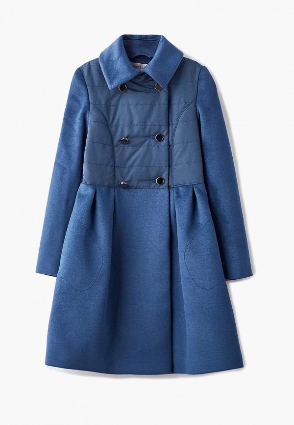Пальто Mamma Mila! Mamma Mila! MP002XC005OM цена