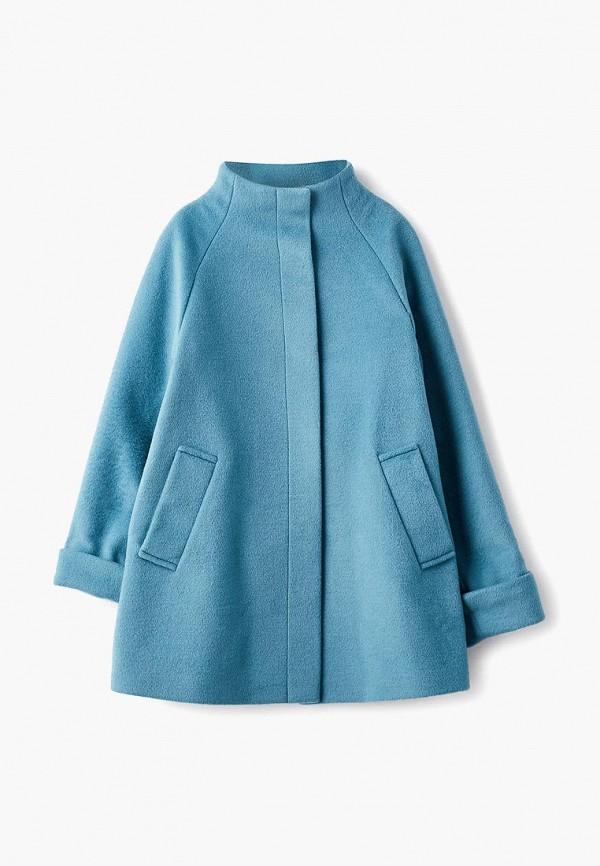 Пальто Mamma Mila! Mamma Mila! MP002XC005OX цена