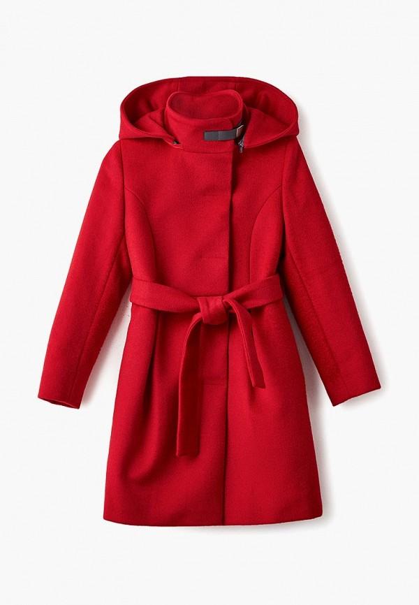 Пальто Mamma Mila! Mamma Mila! MP002XC005P7 цена