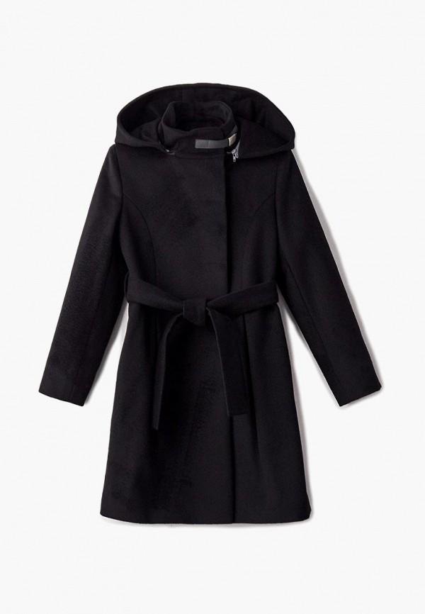 Пальто Mamma Mila! Mamma Mila! MP002XC005P9