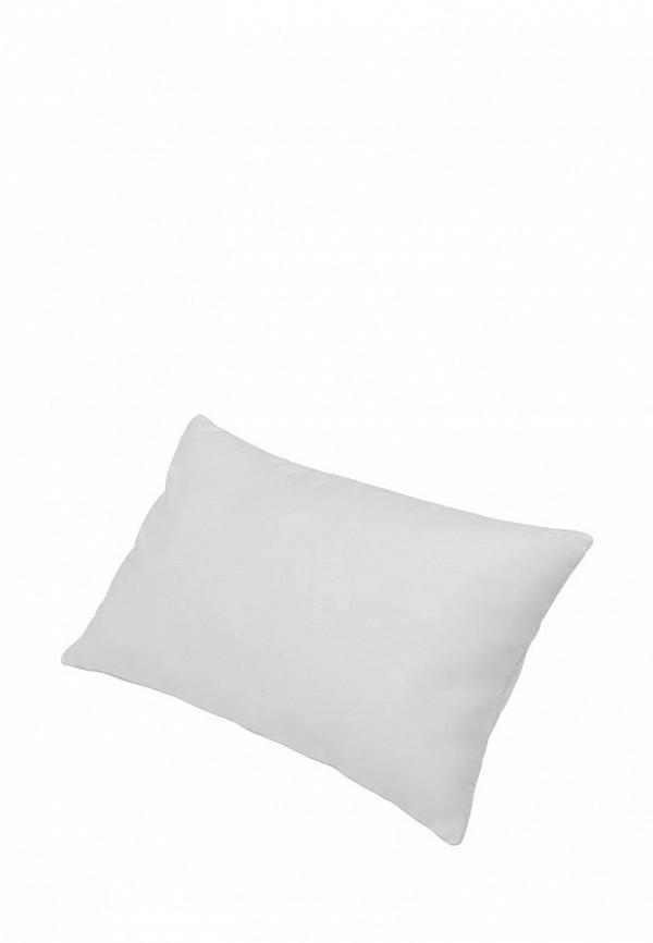 Купить Подушка SilverCrown, Алиса, mp002xc005pl, белый, Осень-зима 2018/2019