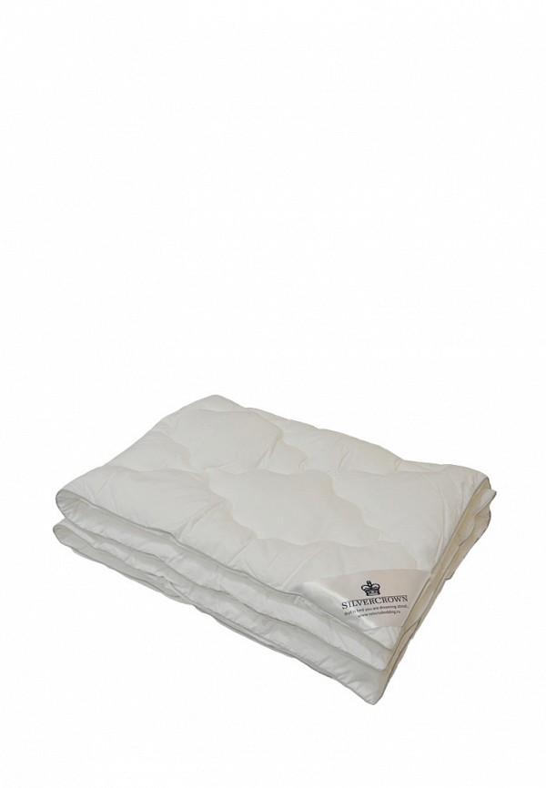 Одеяло детское SilverCrown SilverCrown MP002XC005PM