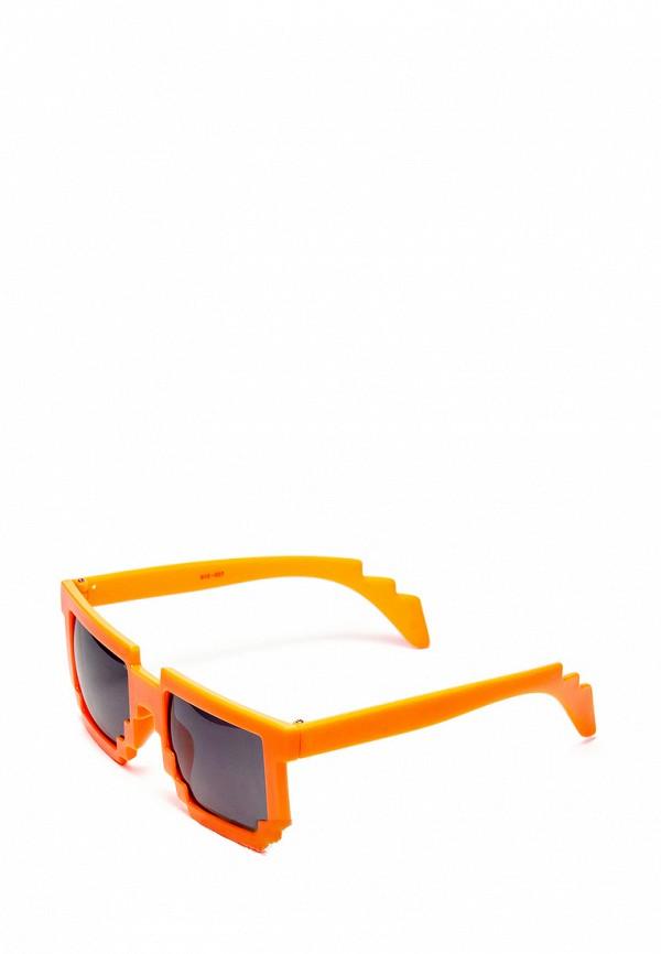 ba61e39003e8 Очки солнцезащитные Maskbro Maskbro MP002XC005TF вторые солнцезащитные очки  категория 3 cover 500 w