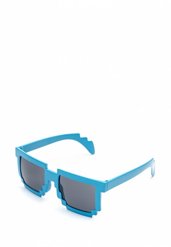 816132daf896 Очки солнцезащитные Maskbro Maskbro MP002XC005TH вторые солнцезащитные очки  категория 3 cover 500 w