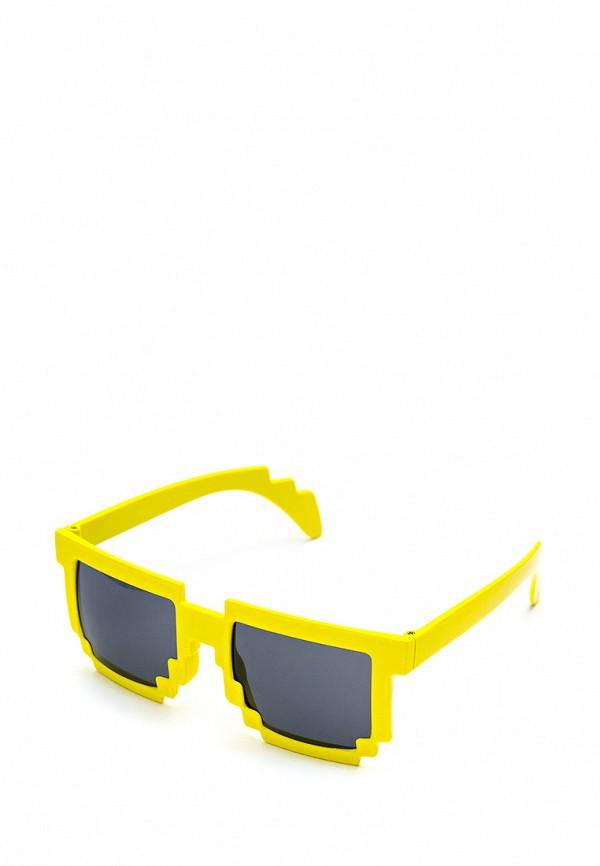 все цены на Очки солнцезащитные Maskbro Maskbro MP002XC005TM