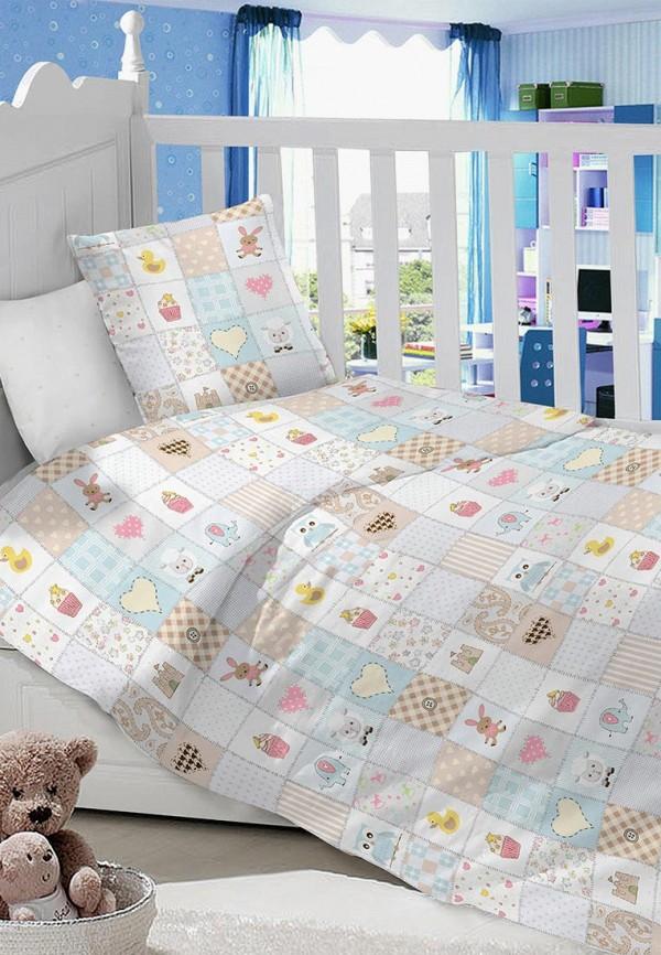 Постельное белье детское Dream Time Dream Time MP002XC005UO детское постельное белье lime time детское постельное белье ажур цвет розовый 112х147 см