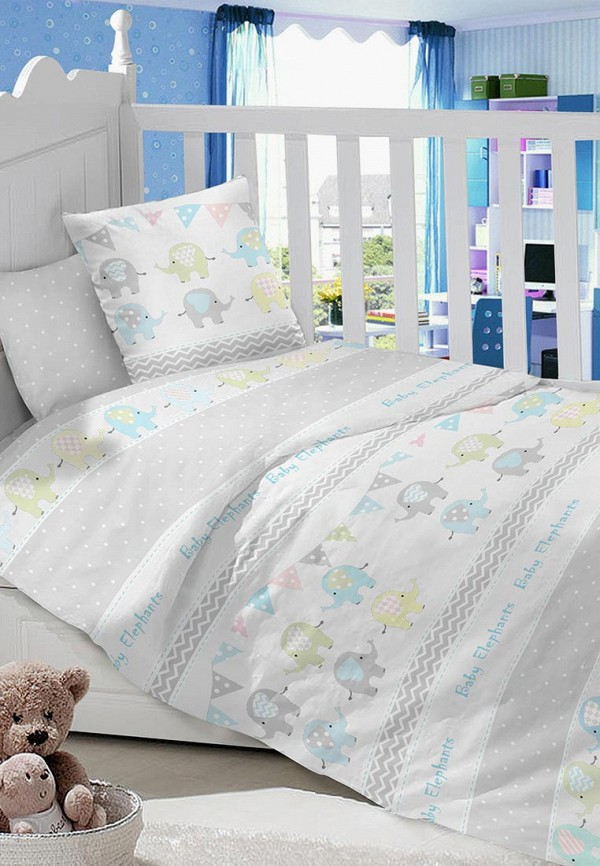 Постельное белье детское Dream Time Dream Time MP002XC005UP детское постельное белье lime time детское постельное белье ажур цвет розовый 112х147 см