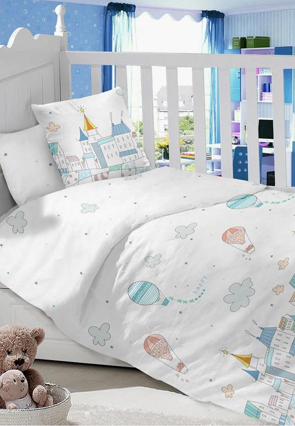 Постельное белье детское Dream Time Dream Time MP002XC005UU детское постельное белье lime time детское постельное белье ажур цвет розовый 112х147 см