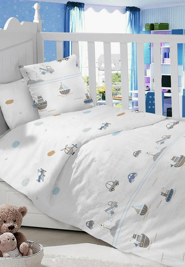 Постельное белье детское Dream Time Dream Time MP002XC005UV детское постельное белье lime time детское постельное белье ажур цвет розовый 112х147 см