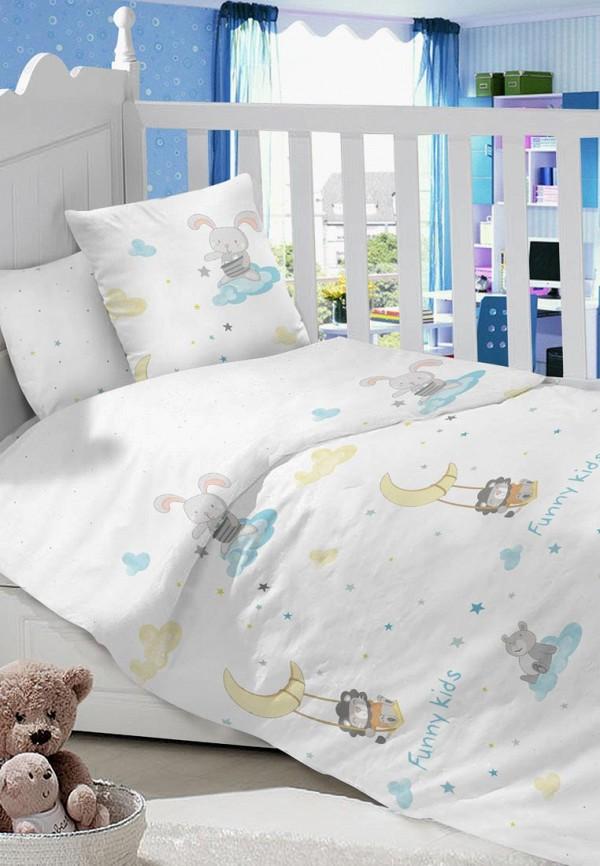 Постельное белье детское Dream Time Dream Time MP002XC005UX детское постельное белье lime time детское постельное белье ажур цвет розовый 112х147 см