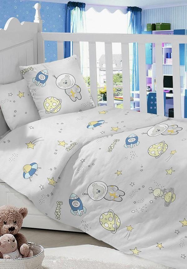 Постельное белье детское Dream Time Dream Time MP002XC005UZ детское постельное белье lime time детское постельное белье ажур цвет розовый 112х147 см