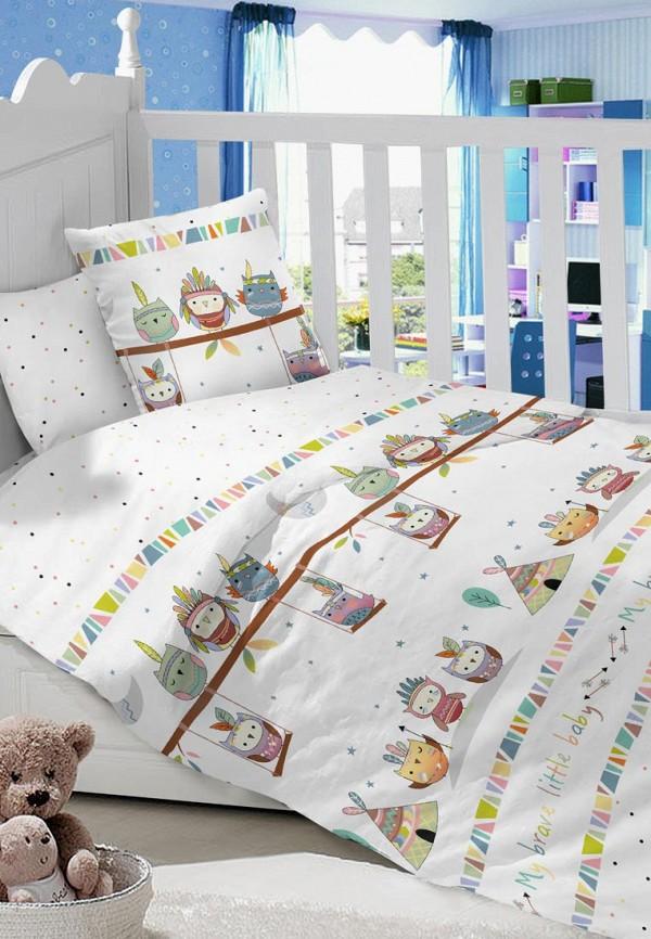 Постельное белье детское Dream Time Dream Time MP002XC005V0 детское постельное белье lime time детское постельное белье ажур цвет розовый 112х147 см