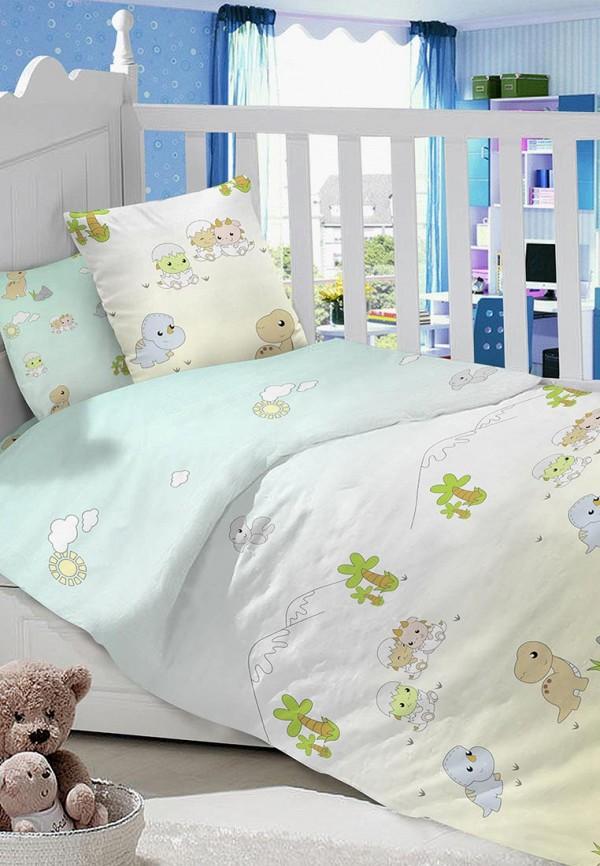 Постельное белье детское Dream Time Dream Time MP002XC005V1 детское постельное белье lime time детское постельное белье ажур цвет розовый 112х147 см