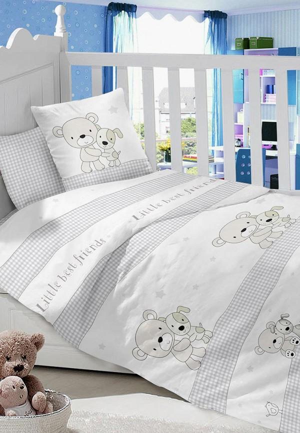 Постельное белье детское Dream Time Dream Time MP002XC005V2 детское постельное белье lime time детское постельное белье ажур цвет розовый 112х147 см
