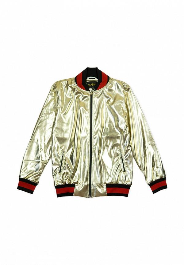 Куртка Yumster