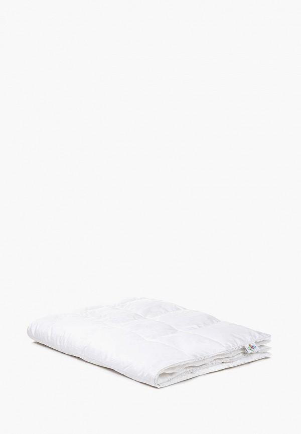 Одеяло детское Belashoff Belashoff MP002XC0060K