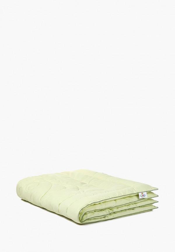 Одеяло детское Belashoff Belashoff MP002XC0060Q belashoff подушка гармония