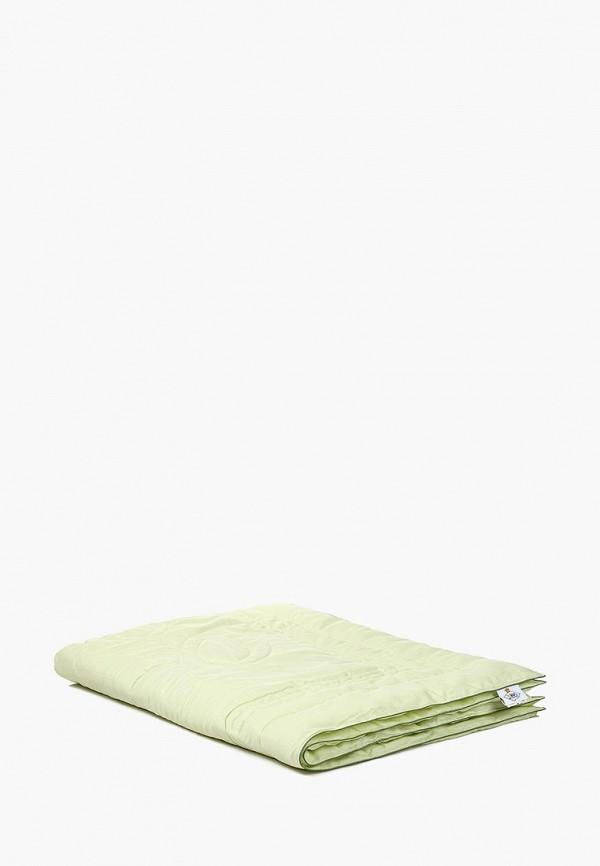 Одеяло детское Belashoff Belashoff MP002XC0060R