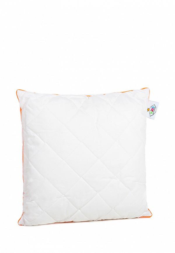 Купить Подушка Belashoff, MP002XC0060T, белый, Осень-зима 2018/2019