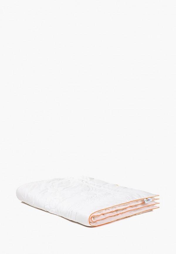 Купить Одеяло детское Belashoff, белый, children, Осень-зима 2018/2019, Детские одеяла