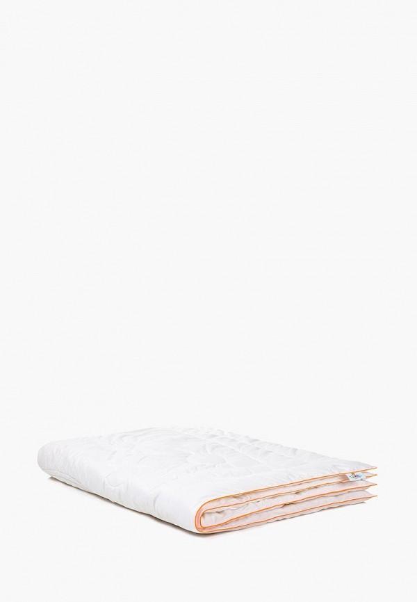 Одеяло детское Belashoff Belashoff MP002XC0060X