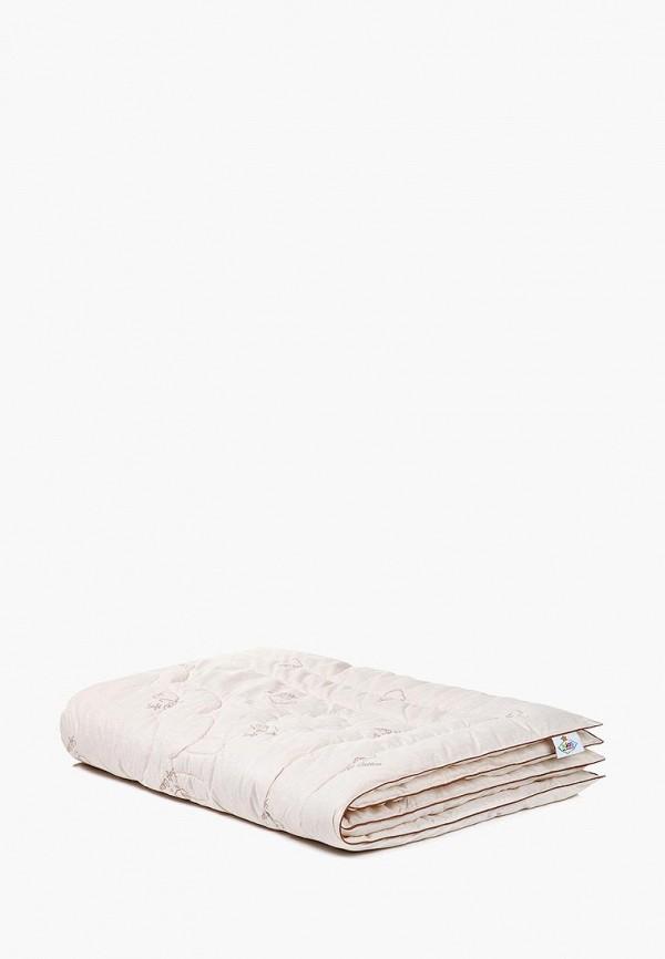 Одеяло детское Belashoff Belashoff MP002XC00612 elepbaby детское одеяло детское купальное полотенце 115x120cm