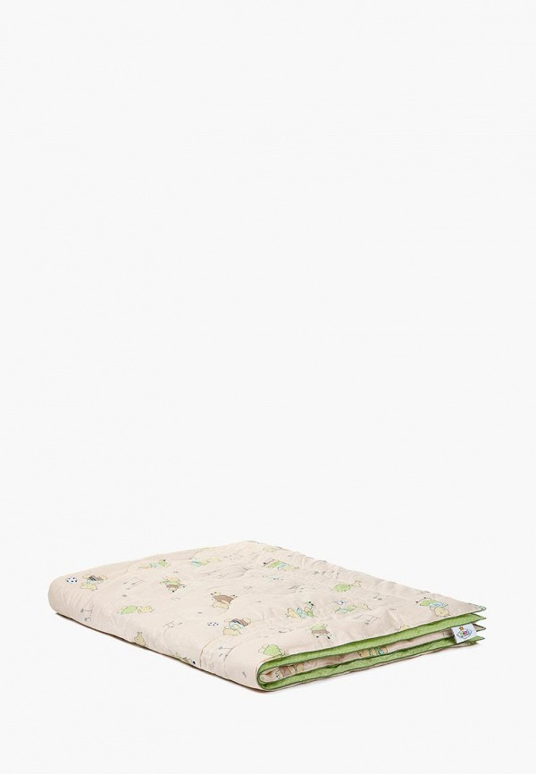 Одеяло детское Belashoff Belashoff MP002XC00618 belashoff подушка гармония