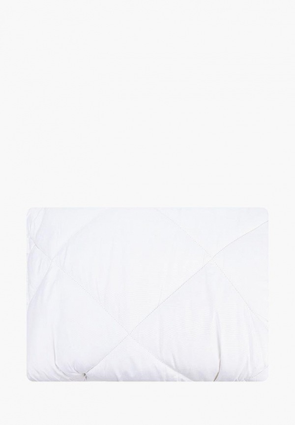Купить Одеяло детское LC Waikiki, белый, children, Осень-зима 2018/2019, Детские одеяла