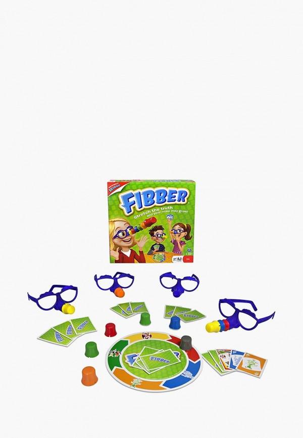 Игра настольная Spin Master Spin Master MP002XC0064L игра настольная spin master spin master mp002xc005zn