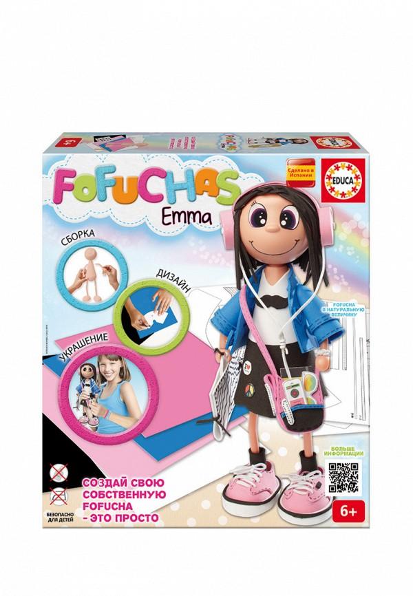Набор игровой Educa Educa MP002XC006FG набор игровой educa educa mp002xc006fd